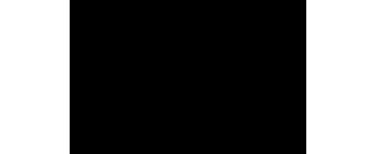 Питомник Шэр